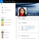 Microsoft : Quand Delve prend l'allure d'un r�seau social