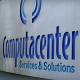 A Montpellier, les subventions accord�es � Computacenter font d�bat