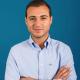Lenovo veut s�duire les fournisseurs de services manag�s