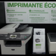 Top Office ajoute des imprimantes reconditionn�es � son catalogue