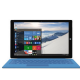 Microsoft fait monter la pression pour Windows 10... mais pas en France