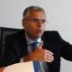 Alcatel Lucent : Pas de parachute dor� mais 14 M€ d'actions pour Michel Combes