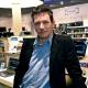 Le PDG de LDLC.com distingué du prix de l'entrepreneur de l'année 2015 en Rhône-Alpes Auvergne