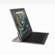 Pixel C : la r�ponse de Google � l'iPad Pro d'Apple