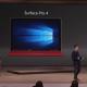 Microsoft : La Surface Pro 4 disponible d�s la fin du mois