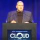 EMC et VMware créent une joint venture pour le cloud hybride