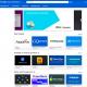 Google enrichit Apps for Work avec 8 solutions tierces