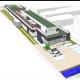 Synaaps lance la construction de son 3e datacenter � Villeurbanne