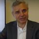 Bouygues Telecom cr�e une filiale autour de ses offres dans l'IoT