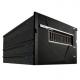 IBM renforce ses gammes de stockage flash