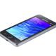 Samsung d�fie Android et iOS avec Tizen 3.0