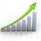 Annuels Solucom : la hausse des revenus dop�e par les acquisitions