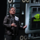 Nvidia met le bureau virtuel à la portée du plus grand nombre