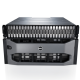 Stockage : Dell unifie l'administration de ses baies