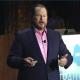 Salesforce convoitait aussi Linkedin