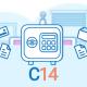 Avec C14, Online.net veut concurrencer Glacier