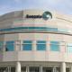 1600 postes supprim�s chez Seagate