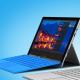 Un tout-en-un attendu dans la gamme Microsoft Surface