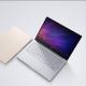 Xiaomi entre sur le marché des PC par le segment des ultrabooks
