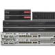 Les pare-feux de Cisco prêts à faire face à d'éventuels exploits liés à la NSA