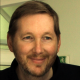 Apalia aide les fournisseurs de services cloud à travailler avec des revendeurs