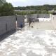 Montpellier : Osmozis grossit et pousse les murs