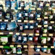 HP Inc ferme ses imprimantes aux cartouches compatibles