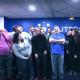 Outscale recherche 40 collaborateurs en France et Outre-Atlantique