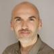 OpenDataSoft r�ussit une lev�e de fonds de 5 M€