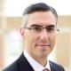 Nutanix nomme Chris Kaddaras vice-pr�sident EMEA
