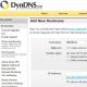 Oracle s'offre le spécialiste du DNS Dyn