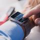Blackberry mise sur l'IoT pour renouer avec le succès