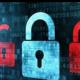 86% des RSSI estiment que leurs SI ne répondent pas aux besoins en cybersécurité