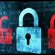 Sécurité : Les ventes de matériels et de logiciels attendues à 1,23 Md$ en France en 2020