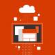Migration : Microsoft FastTrack couvre maintenant Dynamics 365 et Office 365