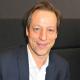 FIC 2017 : la cybsécurité made in France veut s'exporter