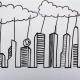 Les entreprises françaises en retard sur le cloud