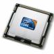 Intel : Une faille identifiée dans le firmware des puces Core vPro