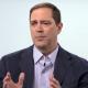 Cisco prévoit 1100 licenciements de plus en prévision d'un mauvais Q4