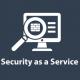 Sécurité dans le cloud : les souscriptions en hausse de 21% cette année