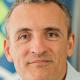 AVI Networks en phase de développement sur le marché français