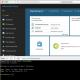 Microsoft propose Azure Container Instances pour lancer de petits clusters