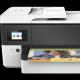 HP lance les MFP Officejet Pro 7720 et 7730 pour les TPE
