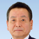 Yoshihisa Ishida prend la direction de Sharp Europe