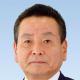 Yoshihisa Ishida prend la direction de Sharp Europe