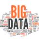 Big data et Analytique : les ventes de logiciels vont croître de 37% en France d'ici 2021