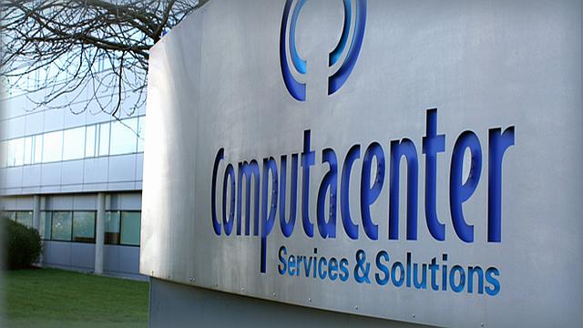 Le centre de services français de Computacenter a été ouvert début avril à Pérols, près de Montpellier. Crédit photo : D.R.