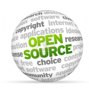 Open Source : l'heure de la maturit