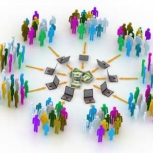 Analyse des réseaux sociaux, quels bénéfices pour les entreprises ?