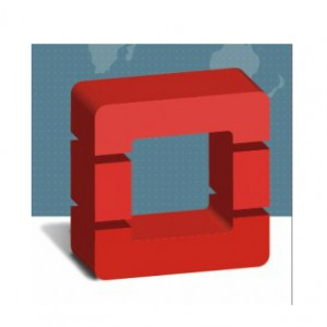 OpenStack, clef de vo�te du cloud Open Source